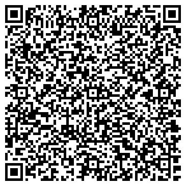 QR-код с контактной информацией организации Ведмедёв, ЧП