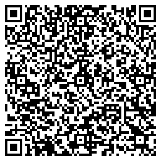 QR-код с контактной информацией организации MSD, ООО