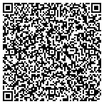 QR-код с контактной информацией организации Деймос ЛТД, ООО