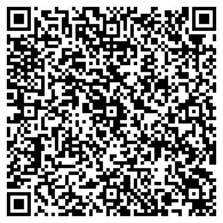 QR-код с контактной информацией организации Ремстрой, ЧП