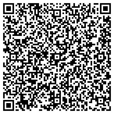 QR-код с контактной информацией организации РЕМ2ОНТ, ООО