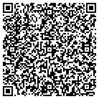 QR-код с контактной информацией организации Агроинвест, СПД