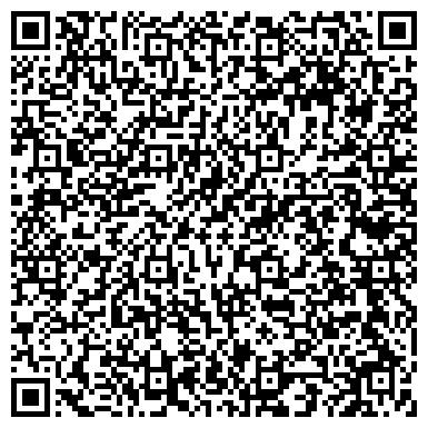 QR-код с контактной информацией организации Атлант-ремстрой,ООО