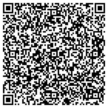 QR-код с контактной информацией организации Окраска-Профи, ЧП