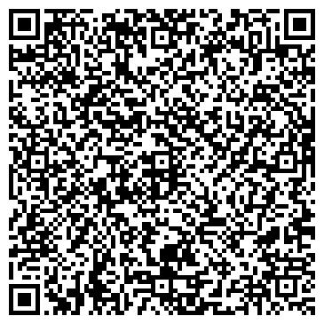 QR-код с контактной информацией организации Акватек, ООО