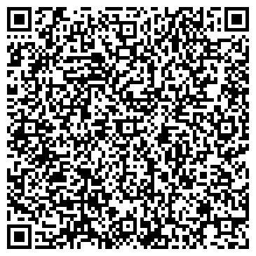 QR-код с контактной информацией организации Ореанда, ООО