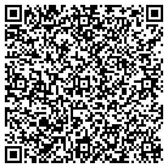 QR-код с контактной информацией организации ЛДРСУ №2, ЧАО