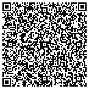 QR-код с контактной информацией организации Чурилин, ЧП