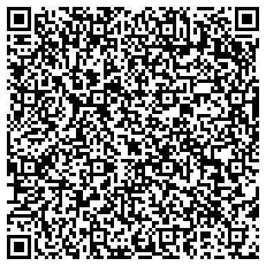 QR-код с контактной информацией организации Орден мастероВ, ООО