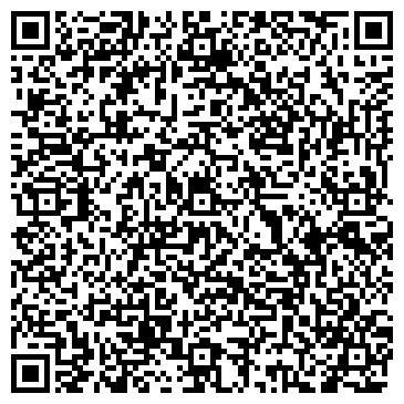 QR-код с контактной информацией организации ООО «Биосенс»