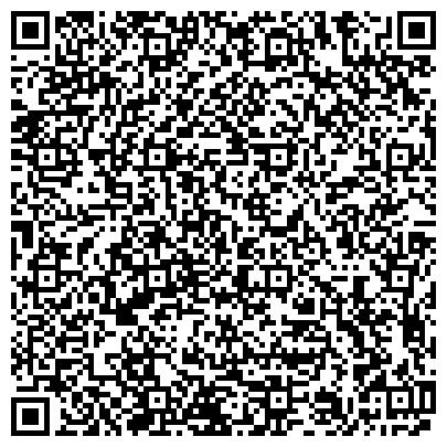 QR-код с контактной информацией организации Городстрой, ООО (ТОВ ДБФ МІСТОБУД)