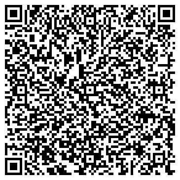 QR-код с контактной информацией организации Топаз-2000, НПВЧП