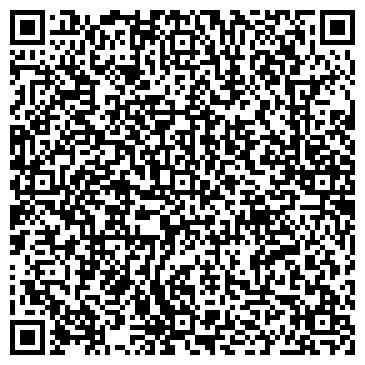 QR-код с контактной информацией организации Дистен, ЧП ( ПП ДІСТЕН)