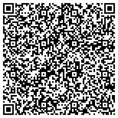 QR-код с контактной информацией организации Компания ЛИНК, ЧП