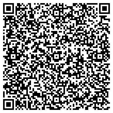 QR-код с контактной информацией организации Укрдизайнгруп (UDG), ООО