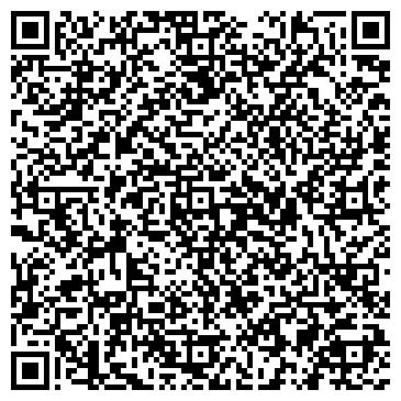 QR-код с контактной информацией организации Донецкий облавтодор, ДП