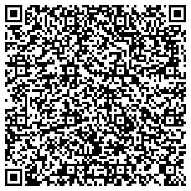 QR-код с контактной информацией организации Специальный проектно-конструкторский институт, ООО