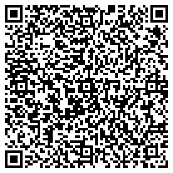 QR-код с контактной информацией организации Ивасенко, СПД