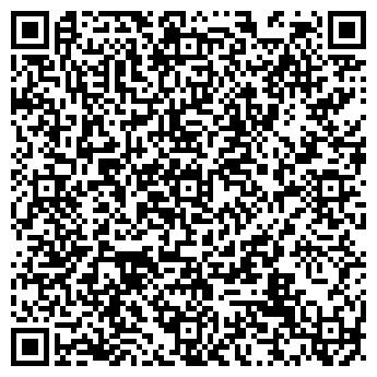 QR-код с контактной информацией организации Voxan (Гришена, СПД)