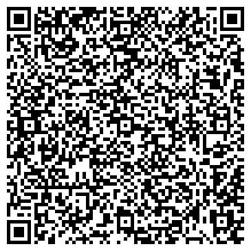 QR-код с контактной информацией организации Элитэкономстрой, ЧП