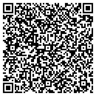 QR-код с контактной информацией организации Kogut, ЧП