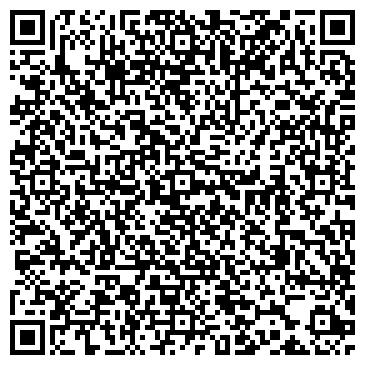 QR-код с контактной информацией организации Тоннельспецстрой,ООО