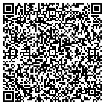 QR-код с контактной информацией организации БестБудКомпани, ООО