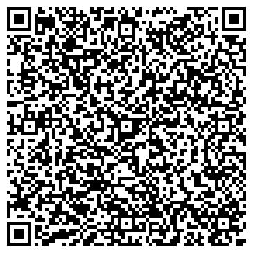 QR-код с контактной информацией организации M2 Architectural Group, ЧП