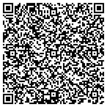 QR-код с контактной информацией организации Грин парк, ООО (Green Park)