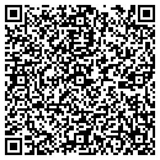 QR-код с контактной информацией организации ЕЙСКОЕ АП
