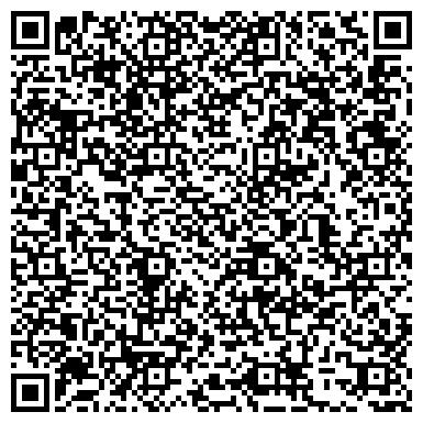 QR-код с контактной информацией организации Любава-агрико, Компания