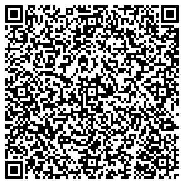 QR-код с контактной информацией организации Козаченко, ЧП