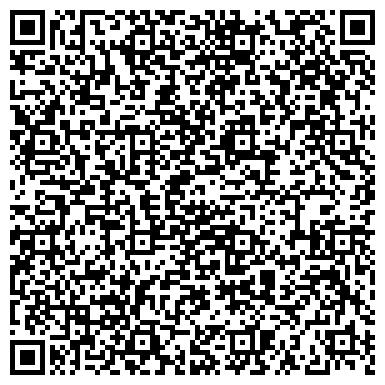 """QR-код с контактной информацией организации ООО Компания """"Лучшие проекты"""""""