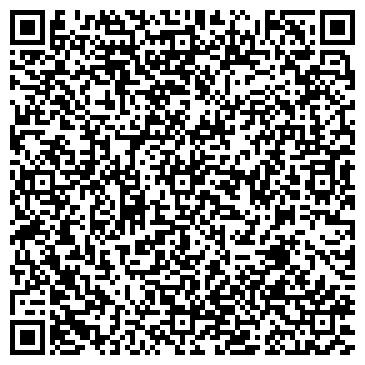 QR-код с контактной информацией организации Гидромакс Инжиниринг, ООО