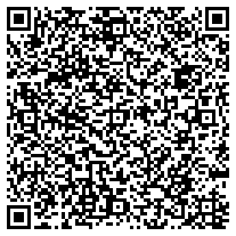 QR-код с контактной информацией организации ЧП Хатынка