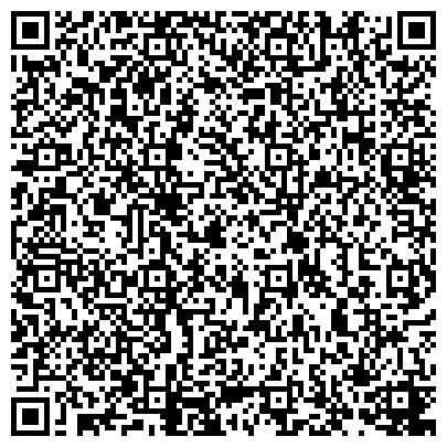 """QR-код с контактной информацией организации Общество с ограниченной ответственностью ООО НПП """"Весна -радар"""""""