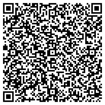 QR-код с контактной информацией организации Сервусбуд Полтава