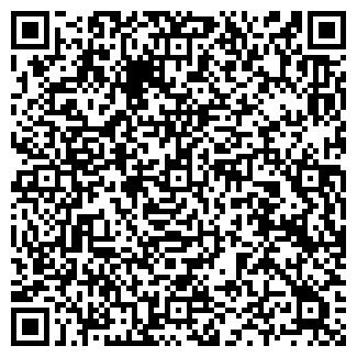 QR-код с контактной информацией организации СПД Ящук