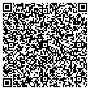 QR-код с контактной информацией организации СТРОЙМАТЕРИАЛЫ ПКФ АООТ