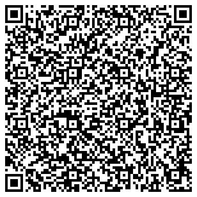QR-код с контактной информацией организации Публичное акционерное общество Кременчугский завод металлических изделий