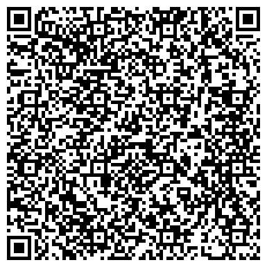 QR-код с контактной информацией организации Термафлекс Изоляция +, ООО