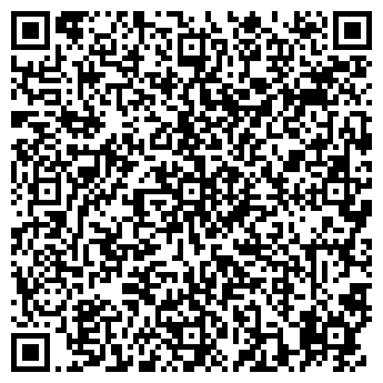 QR-код с контактной информацией организации Аква Центр KZ, ТОО