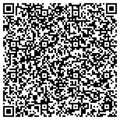 QR-код с контактной информацией организации Мангышлакский ботанический сад, РГП