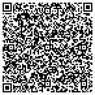 QR-код с контактной информацией организации Ирригация Сервис, ТОО