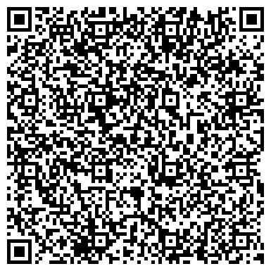 QR-код с контактной информацией организации Best Service (Бест Сервис) ландшафтно-озеленительная фирма, ТОО