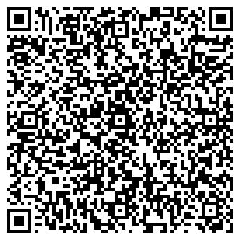 QR-код с контактной информацией организации NKA & M (НКА и М), ТОО