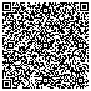 QR-код с контактной информацией организации Производственный Электро Дом, ТОО