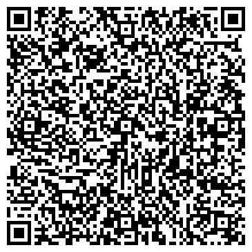 QR-код с контактной информацией организации ЭнергоКомплектСервис 2002, ТОО