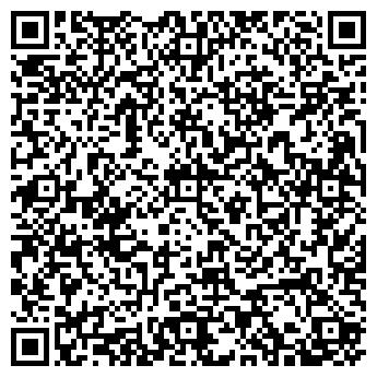 QR-код с контактной информацией организации АЛХА ЛОМБАРД ТОО