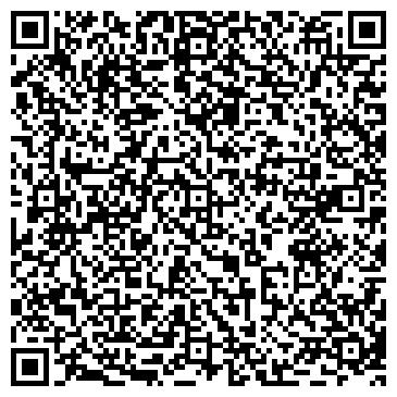 QR-код с контактной информацией организации Строй Мир 2007, ТОО